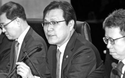 """""""자본잠식 빠진 혁신기업도 코스닥 상장 허용"""""""