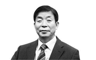 """올 상장 1호 씨앤지하이테크… """"화학약품 탱크 보호재 국산화"""""""