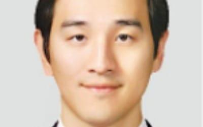 카카오 새 광고 플랫폼 성장 기대