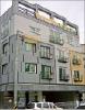 [한경매물마당] 충남 아산 온양온천 신축 상가주택 등 6건