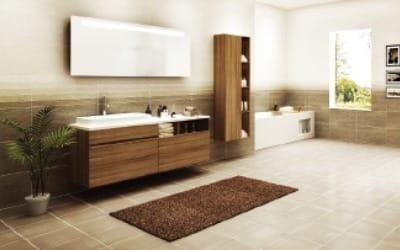 이누스바스, 욕실 리모델링 시장 선점… 홈쇼핑서도 '대박'