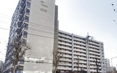 올 첫 강남 재건축 분양… 개포8 '로또 청약' 예약