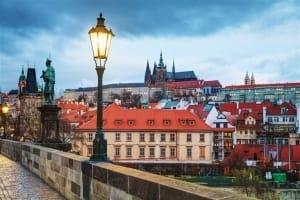 9일간 동유럽 등 6개국 여행… 롯데제이티비, 특가상품 내놔