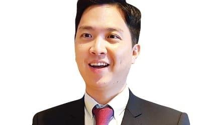 """김종언 대신자산운용 리서치운용본부 팀장 """"코스닥 상승세 초기 단계… 더 오를 여력 충분"""""""