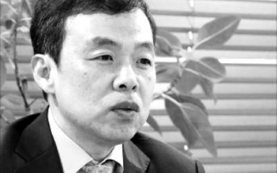 """조재민 KB운용 사장 """"성장성 큰 해외 공모펀드 사업 강화할 것"""""""