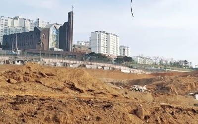 강북 재개발… 시세 주도 아현, 추격나선 북아현