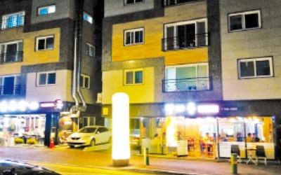 [한경 매물마당] 강서구 역세권 대표상권 빌딩 등 16건