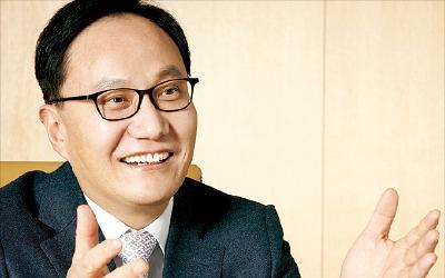 """메디톡스 """"올해도 최고 실적… 이달 중국 판매 신청"""""""