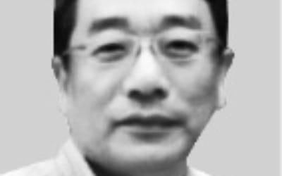 KDB생명 새 사장에 정재욱 세종대 교수