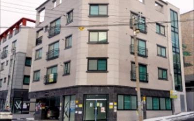 [한경매물마당] 중랑역 역세권 임대수익형 병원 빌딩 등 15건
