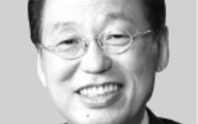 """최흥식 금융감독원장 """"강남 집값 예의주시"""""""