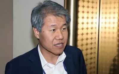 청와대, 평창동계올림픽 TF 구성… 팀장에 김수현 사회수석