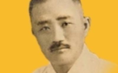 국내 디벨로퍼 원조 정세권 선생
