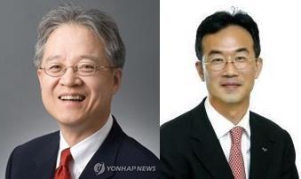 KTB투자증권, 이병철 부회장 1대주주 등극… 경영분쟁 마무리
