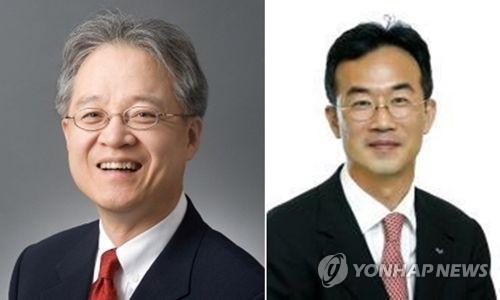 KTB 경영권 분쟁 마무리… 이병철 부회장이 최대주주