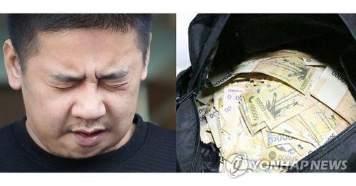 '제2의 어금니 아빠' 방지…정부보조금 수급 3중 감시