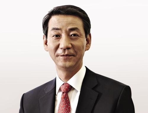 금융투자협회, 새 협회장에 권용원 씨 선출
