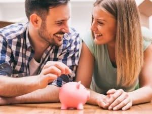 푼돈으로 목돈만들기- ② 돈 만드는 '투투' 전략