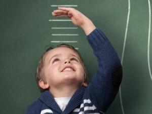 우리 아이 '훤칠한' 키 만드는 성장 습관은?