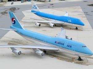 인천공항 제2여객터미널 이용은 어떻게?