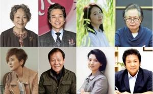 '부잣집 아들', 김영옥부터 우현까지… 명품배우군단 총출동