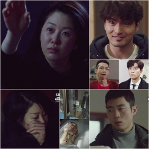 '리턴', 시청자 사로잡는 미스터리 포인트 3 공개