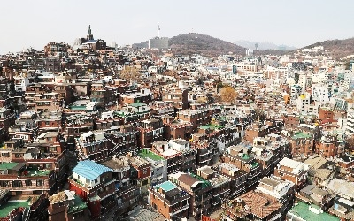 국토부, 관리처분인가 서류확인 철저 지시… 강남 재건축 '긴장'