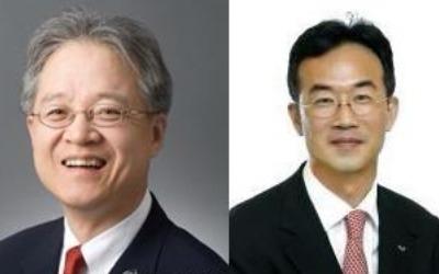 권성문 KTB 회장 '경영권 분쟁 중' 왜 갑자기 주식 팔았나