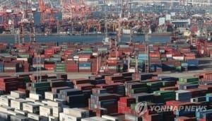 'FTA 네트워크'가 지난해 수출 이끌었다… 전년대비 19.6%↑