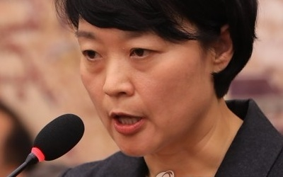 네이버, 최순실 국정농단 사건 관련 검색어 다수 삭제