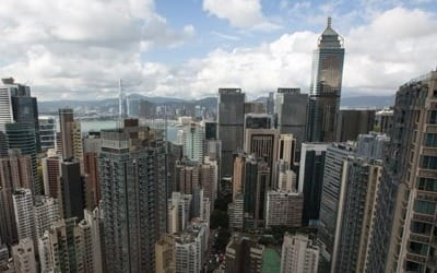 한국 집값 실질상승률 작년까지 7년간 3.9%…53개국 중 34위