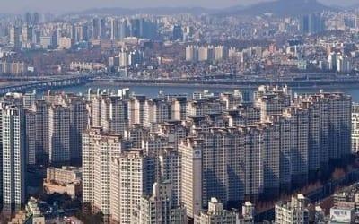 부동산 경매 '찬바람'… 서울 아파트 경매는 '고공행진'