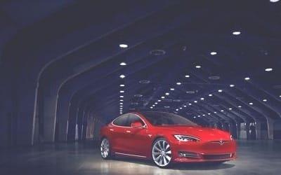 올해부터 전기차 구매보조금 '성능·환경성' 따져 차등지원