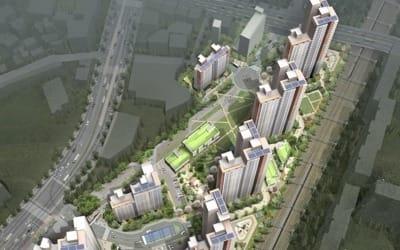 올해 공공지원 민간임대주택 2만가구 공급… 수도권에 몰려