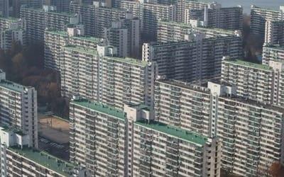 초과이익환수 부담금 폭탄에 '희비' 엇갈리는 강남 재건축