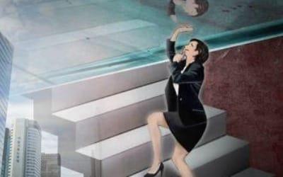 30대그룹 여성임원 승진자 비율 첫 3%대… 삼성 16명 '최다'