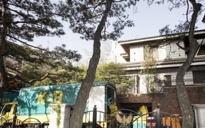 강남 고가주택·다주택자 '보유세 폭탄' 터지나