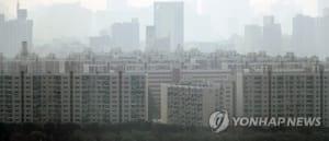 강남 누르니 강북 재개발이 '쑥'…엇갈린 서울 주택시장