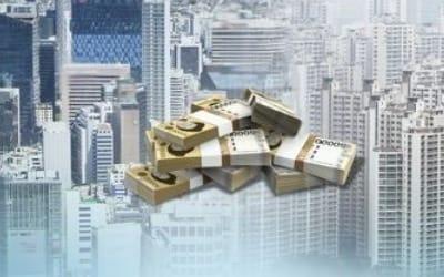 """정부정책에도 꿈쩍 않는 한국 부자… """"보유주택 매각했다"""" 5% 미만"""
