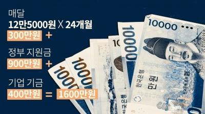 """서울 비기너③ """"서울 계속 사는 게 목표"""""""