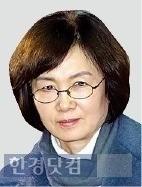 '정유라 특혜비리' 이대 최경희 前총장·남궁곤 前처장 해임