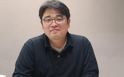 """36만 회원 카페지기 붇옹산 """"강북 재개발 주목해야 하는 이유는…"""""""