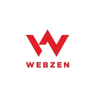 웹젠, 작년 영업익 23% 줄어…4분기 반등세 전환