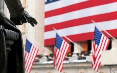미국 증시, 국채금리 상승에 또 하락