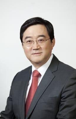 삼성증권 신임 사장에 구성훈 삼성자산운용 대표 내정