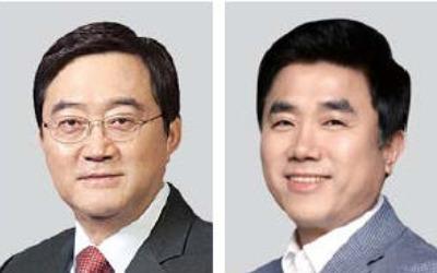 삼성증권 사장에 구성훈 내정