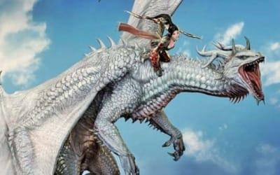 게임 3N '왕좌의 게임'… 작년 역대 최대실적 올렸다