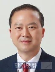 일자리委 금융·서비스분과위원장에 양오봉 전북대 교수
