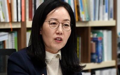 """김현아 의원 """"문제는 강남이 아니라 강북"""""""