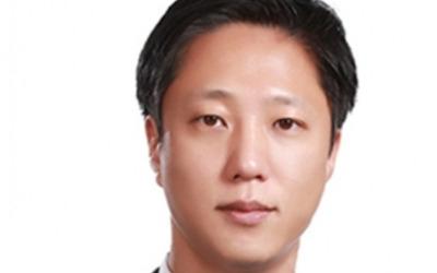 """[2018 한경스타워즈 출사표] KB 박종성 """"대표기업 성장성 둔화 가능성…순환매 접근"""""""